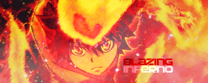 blazing_inferno_by_manga_wolf-d49noz6