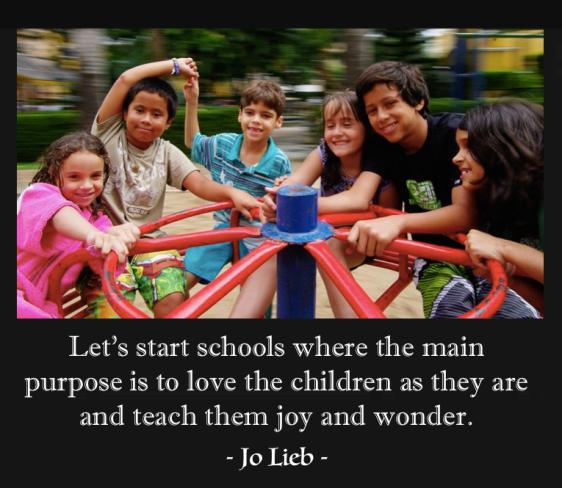 loveschools