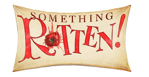 something-rotten-cleveland-7020692-regular